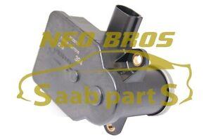 SAAB-9-3-93-9-5-95-1-9-16V-Z19DTH-SWIRL-VALVE-ACTUATOR-NEW-GENUINE-55205127