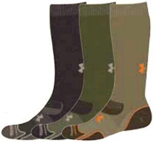 Under-Armour-4921-Coldgear-Hitch-Heavy-Cushion-Over-Calf-Socks