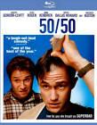 50/50 (Blu-ray Disc, 2012)