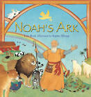 Noah's Ark by Lois Rock (Hardback, 2012)