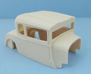 290947170837 besides 161098789016 additionally 261716191318 as well 1924 Model T Ford Touring Car Fiberglass furthermore 330499107828. on 1928 ford model a coupe rod