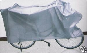 BIKE-CYCLE-WATERPROOF-STORAGE-COVER-FOR-MOUNTAIN-BIKES-OR-ROAD-BIKES