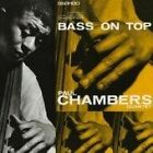 Paul Chambers - Bass On Top [Remastered] (2007)
