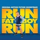 Various Artists - Run Fat Boy Run (Original Soundtrack, 2007)