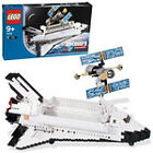 LEGO Discovery Space Shuttle  (7470)