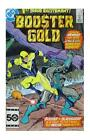 Booster Gold #1 (Feb 1986, DC)