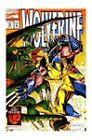 Wolverine #70 (Jun 1993, Marvel)