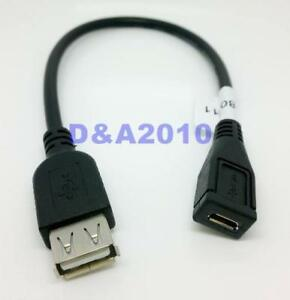 USB-2-0-A-female-to-Micro-USB-B-female-adapter-cable-FF