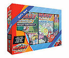 Roary The Racing Car - Bumper Collection 2 (DVD, 2011)