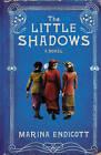 The Little Shadows by Marina Endicott (Hardback, 2012)