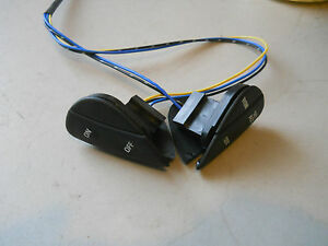 Image Is Loading New Oem Ford Escape Probe Cruise Control Steering