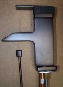 ... Foret-BFL425ORB-Single-Handle-Open-Spout-Lavatory-Bathroom-Sink-Faucet