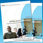 Leading Across Differences Facilitator's Guide Set by Kelly M. Hannum (Paperback, 2010)