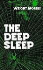 The Deep Sleep by Wright Morris (Paperback, 1975)