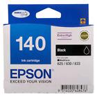 Epson T1401 140 Ink Cartridge - C13T140192