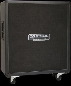 Mesa-Boogie-4x12-Rectifier-Standard-Straight-Guitar-Cabinet