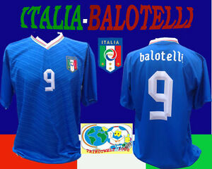 ITALIA-MARIO-BALOTELLI-TRIKOT-2012-GROssEN-158-S-UND-XL-NEUWARE