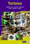 The Tortoise by TFH Publications (Paperback, 2005)