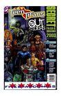 Teen Titans / Outsiders Secret Files 2003 #[nn] (Dec 2003, DC)