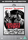 The Colditz Story (DVD, 2007)