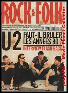 ROCK-amp-FOLK-399-034-U2-Marilyn-Manson-Black-Sabbath-Trent-Reznor-Alice-Cooper