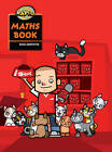 Rapid Maths: Pupil Book Pack Level 1 by Rose Griffiths (Multiple copy pack, 2009)