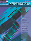 Pro Vocal: Movie Songs (women's Edition): v. 26 by Hal Leonard Corporation (Paperback, 2008)