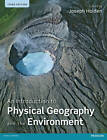 An Introduction to Physical Geography and the Environment by Joseph A. Holden (Paperback, 2012)