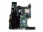 HP 444002-001, Socket S1, AMD Motherboard