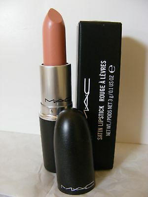 Mac pro Lipstick FLESHPOT 100% Authentic