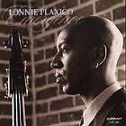 Lonnie Plaxico - Emergence (2000)