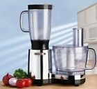 Kenwood FP523 12.26 Cups Food Processor