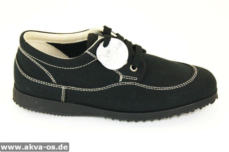 HOGAN Chaussures Femmes 36 TRADITIONNEL Gr. 36 Femmes Chaussures à lacets BRADERIE NEUF 6d60d8