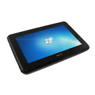 Netbook Navigator NAV 9 Slate 64GB, Wi-Fi + 3G (Unlocked), 8.9in - Black