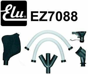 ELU-EZ7088-DEWALT-DE7088-DUST-EXTRACTION-DW708-DW718