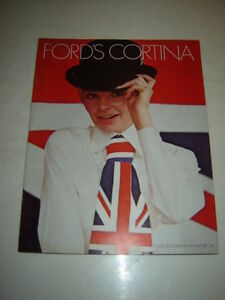 1969-English-Ford-Cortina-Showroom-Sales-Brochure