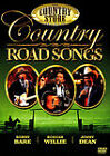 Countrystore Presents - Country Road Songs (DVD, 2006)