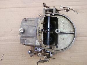 holley-4412-2-500-cfm-2-barrel-carb-carburetor-circle-track-dirt-imca-hobby