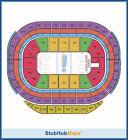 Edmonton Oilers vs Phoenix Coyotes Tickets 03/18/12 (Edmonton)