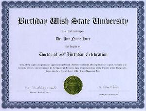 Doctor-50th-Birthday-Celebration-Diploma-Gag-Gift
