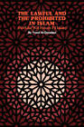 The Lawful and the Prohibited in Islam by Yusuf Al-Qaradawi (Paperback, 1994)