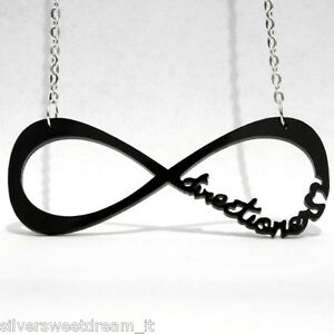 COLLANA-ONE-DIRECTION-CIONDOLO-LOGO-DIRECTIONER-INFINITY-INFINITO-1D-CLASSICO