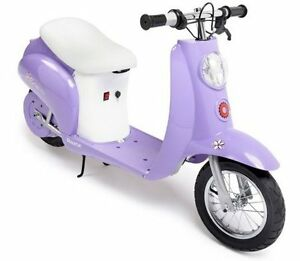 Razor-Pocket-Mod-Betty-24V-Electric-Scooter-Purple