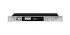 Korg MR2000S Digital Multi Track Recorder
