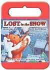 Lost In The Snow (DVD, 2007)