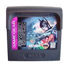 Batman Forever (Sega Game Gear, 1994)