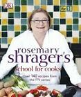 School for Cooks by Rosemary Shrager (Hardback, 2008)