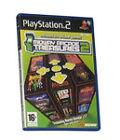 Midway Arcade Treasures 2 (Sony PlayStation 2, 2004) - European Version