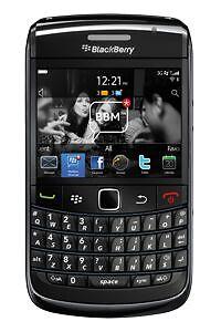 BlackBerry-Bold-Touch-9780-Black-Unlocked-Smartphone
