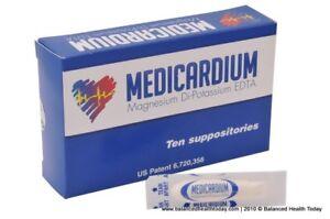 Medicardium-Chelation-Therapy